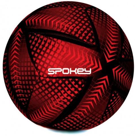 calcio pallone spokey