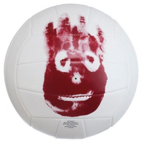cast away pallone da beach-volley wilson