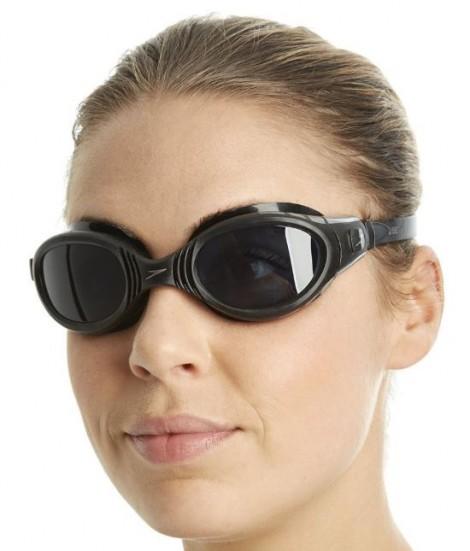 occhiali nuoto speedo