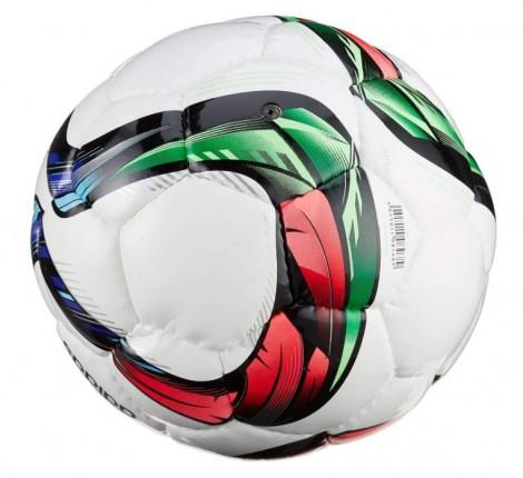 adidas pallone calcio tg5