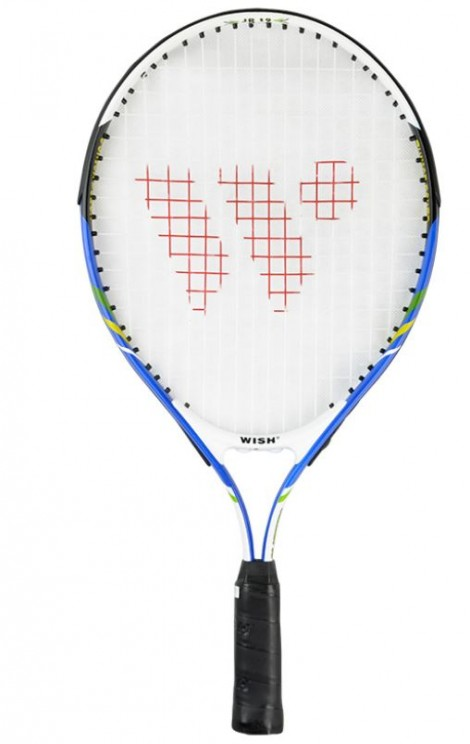 racchetta wish tennis