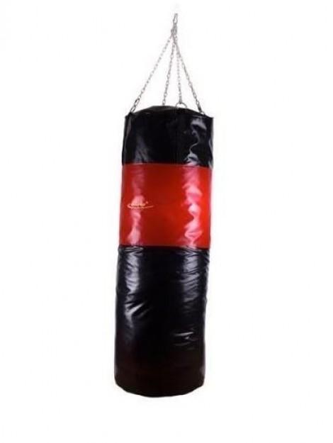 sacco boxe piensacco boxe pieno da 35 kg