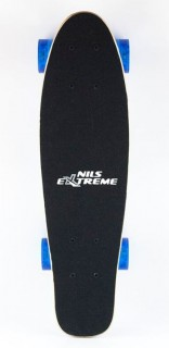 penny nils extreme in legno