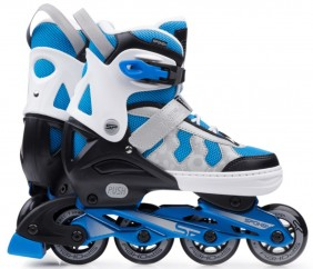 rollerblade pattini in linea