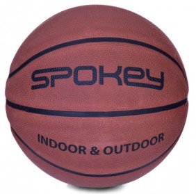 spokey palla basket