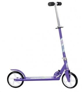 Decorazioni per Monopattino E Bicicletta Scoot