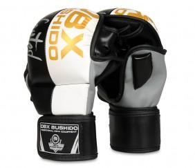 Madx 10 Velocit/à regolabile pieghevole-Guanti da boxe per allenamento