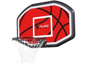 tabellone basket P2I