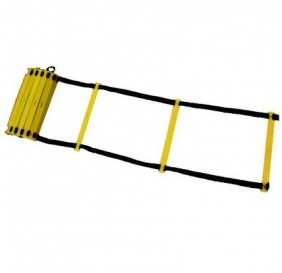 scaletta da calcio agility ladder