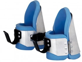 inversion gravity boots  toorx
