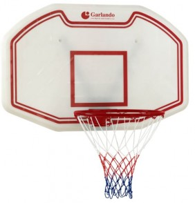 BA-11 seattle tabellone basket