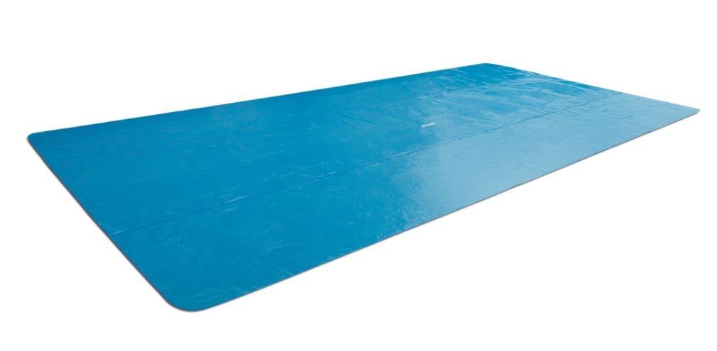 telo termico per piscine intex