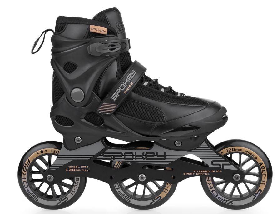 pattini roller  40