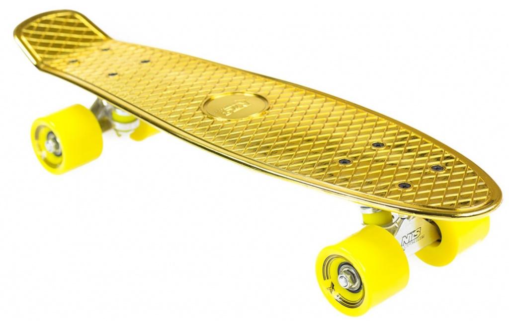 tavola pennyboard cruiser