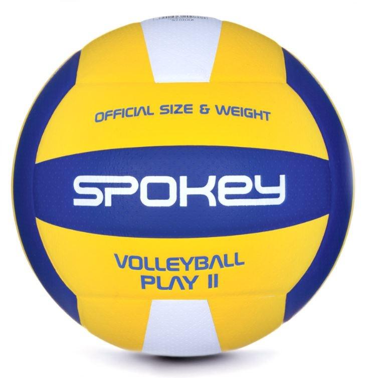 volleyball pallone da pallavolo