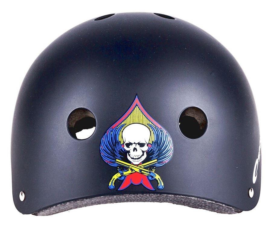 casco per bambini