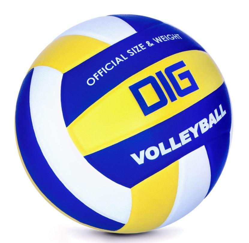 palla volleyball