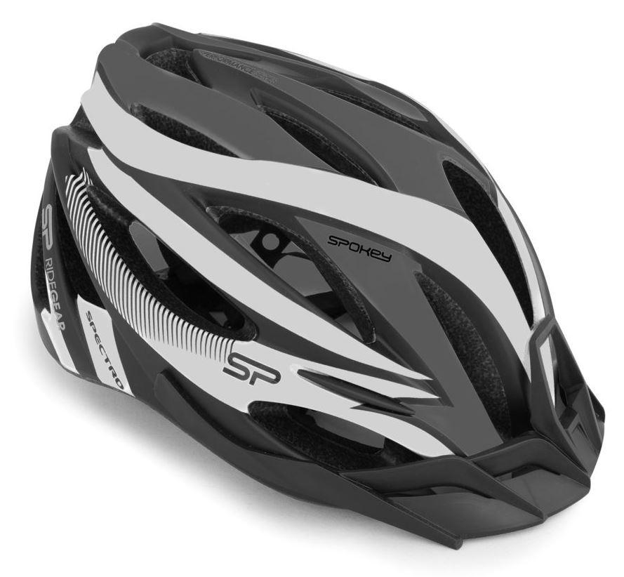 casco bici adulto uomo donna