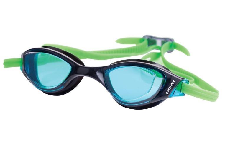 occhiali spokey nuoto