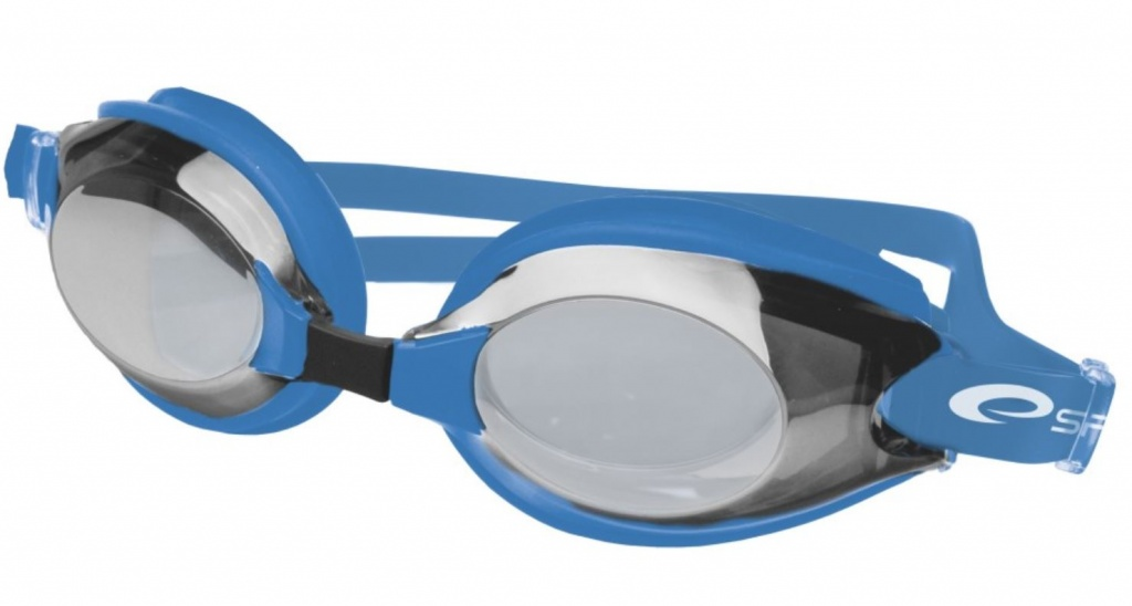nuoto occhialini regolabili