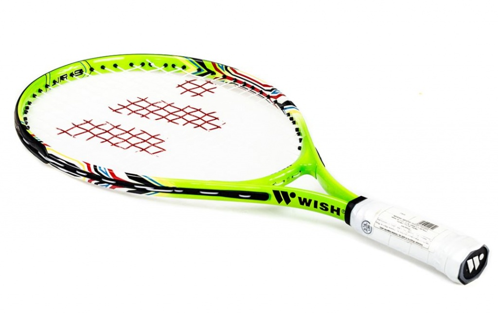 Racchetta da Tennis per Bambini