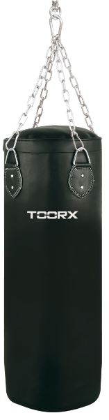 sacco boxe 20 kg toorx