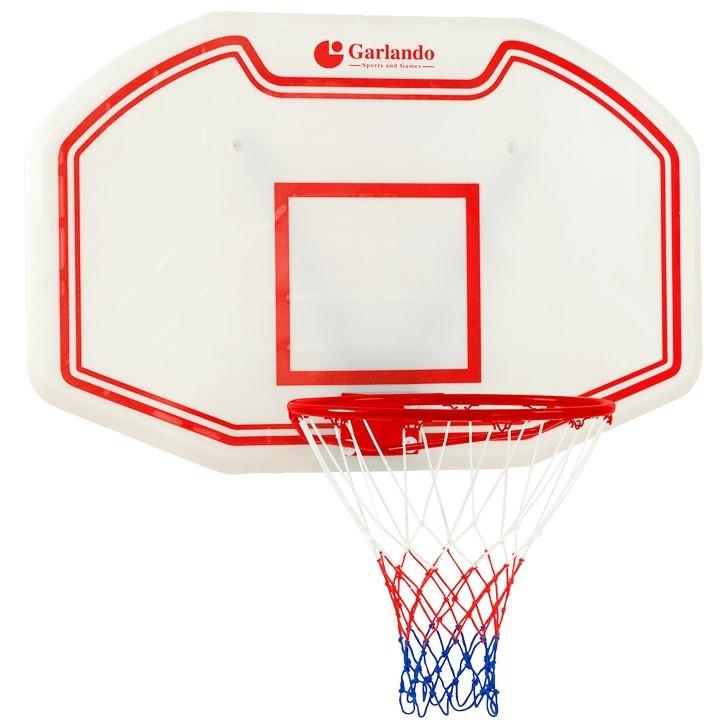 BA-11 seattle tabellone basket