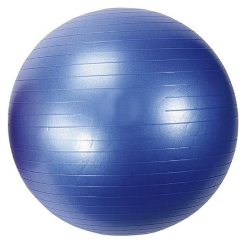 palla pilates Jk fitness