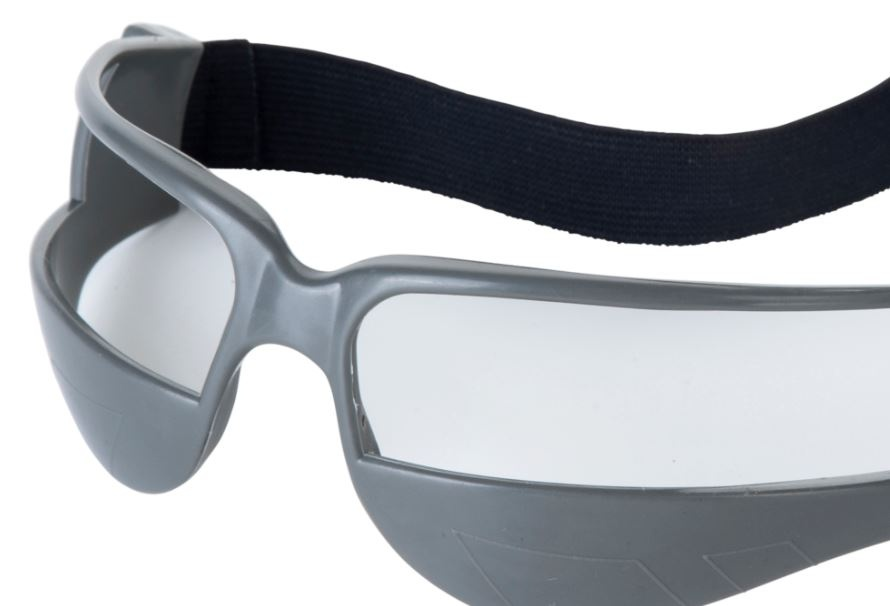 vision trainer occhiali da basket