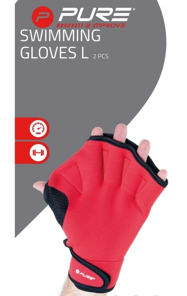 guanti nuovo palmati gloves